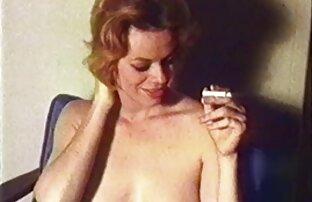 संगीत वीडियो से मेरे साथ आओ. कन्नड सेक्सी पिक्चर