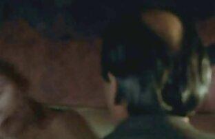 विक्टोरिया क्वे-बैटन रूज ब्लू सेक्सी इंग्लिश पिक्चर