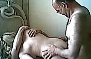 उम्र के साथ सीडी बूढ़े आदमी www.Mygratis.Tk सेक्सी पिक्चर चाहिए वीडियो में