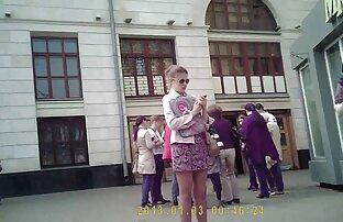 मास्को मेट्रो के ऊपर रॉक सेक्सी बीएफ पिक्चर नेपाली