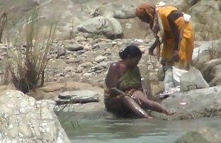 नारंगी के साथ नदी में महिला स्नान सेक्सी पिक्चर वीडियो में सेक्सी