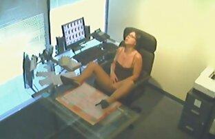 कार्यालय सक्रिय नहीं है सनी लियोन की सेक्सी वीडियो मूवी