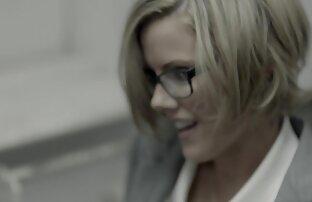 कैथलीन रॉबर्टसन-बॉस, एम 1, निगलना सेक्सी हिंदी मूवी वीडियो में