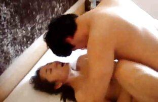 होटल 2 में कोरियाई शौकिया सेक्सी फुल मूवी एचडी में