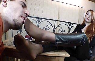 सुंदर लड़की पैर गंध इंग्लिश सेक्स वीडियो फुल मूवी