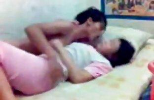 गंतव्य कमरे इंडोनेशिया-ग्रीन इंग्लिश बफ पिक्चर सेक्सी