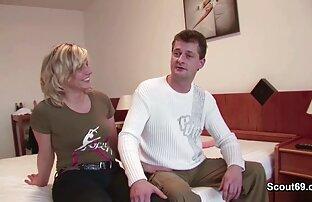 पैसे के लिए एक व्यक्तिगत समय में माँ और पिताजी सेक्सी वीडियो फिल्म फुल एचडी में