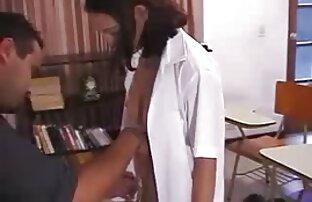मेडिकल कॉलेज mumai1 फुल सेक्सी वीडियो फिल्म