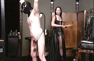 मालकिन इसाबेला-बीडीएसएम-सुअर बेकार है इंग्लिश सेक्सी वीडियो मूवी