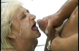 एक बूढ़ी औरत ऐश्वर्या राय सेक्स मूवी