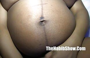 कम गर्भवती माँ बिल्ली P2 हिंदी में सेक्सी फिल्म वीडियो में