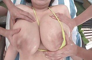 तेल चेहरा, मालिश, लोशन सेक्सी मूवी वीडियो दिखाओ