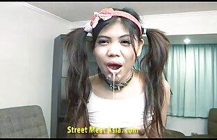 ट्रेसी गुदा और गुदा थाईलैंड हिंदी सेक्सी फिल्म दिखाओ