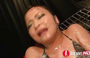 बंधन जापानी goo ट्रिपल सेक्सी फिल्म