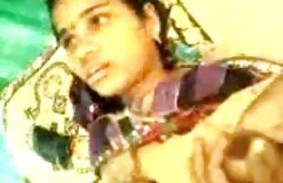 अश्लील सेक्सी फिल्म गर्ल