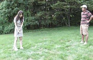 मैं गोल्फ कोर्स पर लड़की को देखने के लिए तत्पर हैं सेक्सी पिक्चर दिखाइए इंग्लिश में