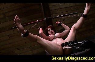 हस्तमैथुन के साथ एक कार पर चेन हाथ हिंदी सेक्सी फिल्म हिंदी में सेक्सी