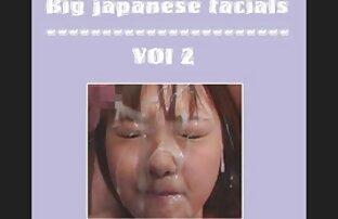 महान जापान 2 हिंदी में फुल सेक्स मूवी