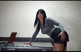 कार्यालय कार. हिंदी एचडी सेक्सी मूवी