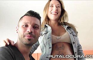 मिल्फ़ गर्भवती प्रेमिका सेक्सी बीएफ फिल्म