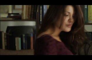 लेबनान माँ मजे़दार सेक्सी फिल्म छोड़ने वाला