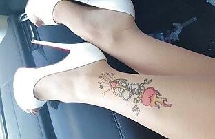 मैं युगल टैटू पैर बड़े टखने दृश्यरतिक सेक्सी जानवर पिक्चर