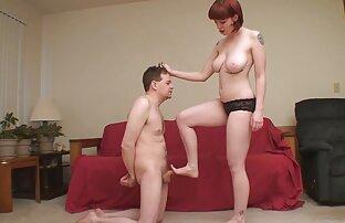 महान, द्वि. सेक्सी पिक्चर वीडियो बीपी इंग्लिश