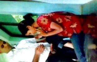 मुस्लिम लड़की बांग्लादेश गुप्त अरे हिंदी सेक्सी फिल्म