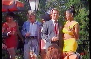 विदेशी पार्टी 3 सेक्सी फिल्म वीडियो दो