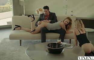 Vixen.Com मालिक अमीर गोरा है हिंदी सेक्सी फिल्म हिंदी में