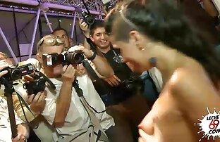 सामान्य रूप में लेके 69 जूलिया डे लूसिया हिंदी फिल्म वीडियो सेक्सी फिल्म