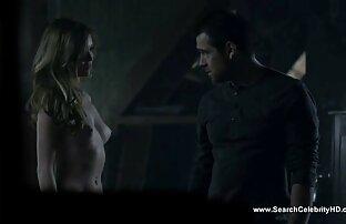 हम कर रहे हैं में से एक नग्न दृश्य-Banshee-hd सेक्सी में हिंदी मूवी