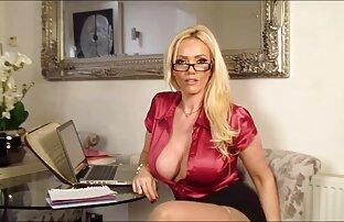 लुसी आप का मालिक है सेक्सी बीएफ वीडियो फिल्म