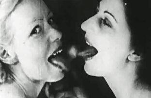 विंटेज मालिश अश्लील इंग्लिश सेक्स ब्लू