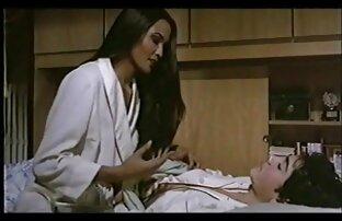 विंटेज दृश्य सेक्स सेक्स पिक्चर वीडियो में