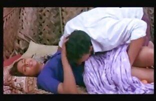 भारत, हिंदी मूवी का सेक्सी वीडियो