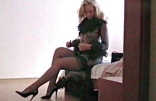 Kirsty नीली धारीदार सेक्सी फिल्म फुल एचडी सेक्सी फिल्म फुल एचडी