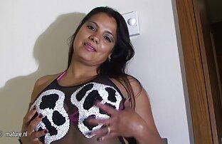 लड़कियों को देखने के लिए अच्छा फुल मूवी वीडियो में सेक्सी