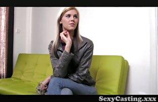 कास्टिंग-एक किशोर यह बड़ा लेता है सेक्सी मूवी मूवी हिंदी में