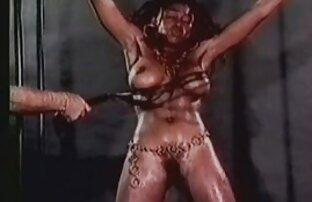 बिग अन्त: पुर गुलाम हार्ड (धीमी गति से मिलने के लिए)) सेक्सी मूवी भोजपुरी