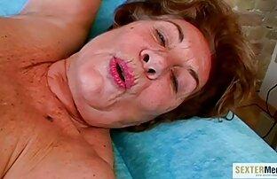 बचाओ! Sexsuechtige पुराने!!! सेक्सी मूवी हिंदी एचडी