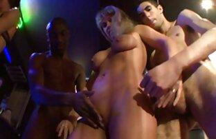 3 क्लब में नौ समूहों सेक्सी पिक्चर फिल्म वीडियो फुल एचडी