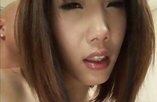 2 लोगों के साथ एशियाई किशोर धूम्रपान हॉलीवुड मूवी सेक्स मूवी